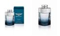 Bentley Azure For Men Eau De Toilette, 3.4 Oz