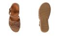 Baretraps Nolie Sandals