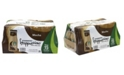 Starbucks Frappuccino Mocha Coffee Drink, 9.5 oz, 15 Count