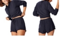 COTTON ON Super Soft Relaxed Short
