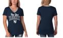 G-III Sports Women's New York Yankees Fair Ball T-Shirt