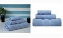 Home Weavers Waterford Towel, Set of 3