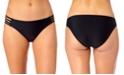 California Waves Strappy Hipster Bikini Bottoms, Created for Macy's