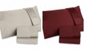 Charter Club  Opulence 800 Thread Count Egyptian Cotton King Sheet Set
