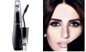 Lancome Grandiose Multi-Benefit Lengthening, Lifting and Volumizing Mascara