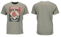 '47 Brand Men's Boston Red Sox Knockaround Flanker T-Shirt