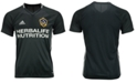 adidas Men's LA Galaxy Training Top