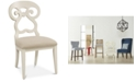 Furniture Avery Dining Chair