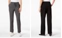 Karen Scott Sport Pull-On Lounge Pants, Created for Macy's