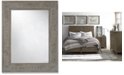 Furniture Broadstone Mirror