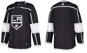 adidas Men's Los Angeles Kings Authentic Pro Jersey