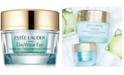 Estee Lauder DayWear Eye Cooling Anti-Oxidant Moisture Gel Creme, 0.5-oz.