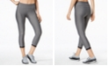 Under Armour Women's HeatGear® Compression 7/8 Length Leggings