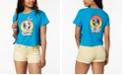 Love Tribe Juniors' Looney Tunes Graphic-Print T-Shirt
