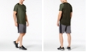Under Armour Men's MK-1 HeatGear® Collection