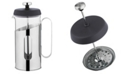 BergHOFF Essentials .37-Qt. Coffee & Tea French Press