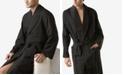 Polo Ralph Lauren Men's Sleepwear, Soho Modern Plaid Robe