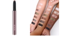 girlactik Metallic Shadow Stick