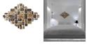 Artisan House Artisan Unity Wall Art