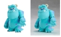 Ultra Tokyo Good Smile Monsters, Inc. Sulley Standard Version Nendoroid Action Figure