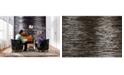 Brewster Home Fashions Birkenrinde Wall Mural