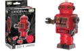 Areyougame 3D Crystal Puzzle - Tin Robot