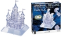 Areyougame 3D Crystal Puzzle - Castle