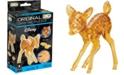 Areyougame 3D Crystal Puzzle - Disney Bambi