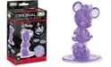 Areyougame 3D Crystal Puzzle - Disney Minnie Mouse, 2nd Edition