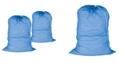 Honey Can Do Mesh Laundry Bag, Set of 2