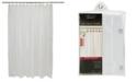 Bath Bliss Premium Shower Curtain Liner