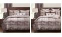 Siscovers Casbar 5 Piece Twin Luxury Duvet Set