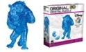 BePuzzled 3D Crystal Puzzle-Disney Prince Adam/Beast - 49 Pcs