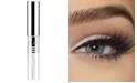 PUR Pro Eyelash Glue
