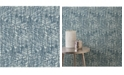 """Brewster Home Fashions Shimmer Abstract Texture Wallpaper - 396"""" x 20.5"""" x 0.025"""""""