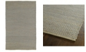 Kaleen Colinas COL01-103 Slate 21 x 34 Area Rug