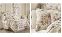 Royal Court Chambord Bedding Collection
