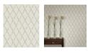 """Advantage 20"""" x 369"""" Duncan Harlequin Wallpaper"""