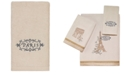 Avanti Paris Botanique Fingertip Towel