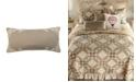 American Heritage Textiles Decorative Rectangle Pillow
