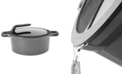 """BergHOFF Gem Collection Nonstick 11"""" Covered Stockpot"""