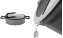 BergHOFF Gem Collection Nonstick 3.2-Qt. Covered 2-Handled Saute Pan