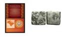 American Coin Treasures Mauryan Silver Coin