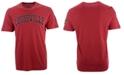 '47 Brand Men's Louisville Cardinals Fieldhouse T-Shirt