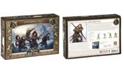 CMON A Song Of Ice Fire: Tabletop Miniatures Game - Free Folk Spearwives