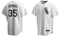 Nike Men's Frank Thomas Chicago White Sox Coop Player Replica Jersey
