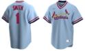 Nike Men's Ozzie Smith St. Louis Cardinals Coop Player Replica Jersey