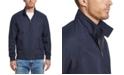 Weatherproof Vintage Men's Full Zip Jacket