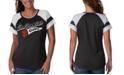 G-III Sports San Francisco Giants Women's Biggest Fan T-Shirt