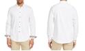 Brooklyn Brigade Men's Slim-Fit All Knit Australia Long Sleeve Shirt